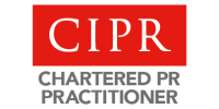 chartered communications support