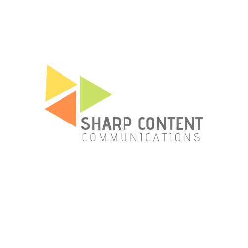 Content and Communications Support
