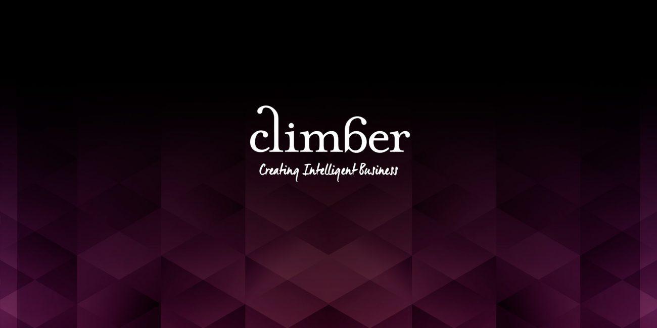 Climber BI